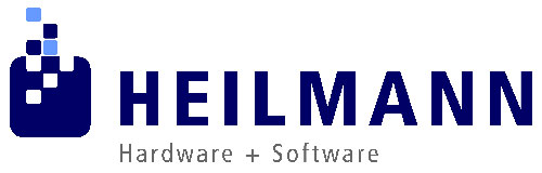 Heilmann Hard- und Software